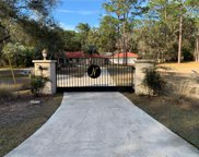 28 Carry Back Road, Ocala image