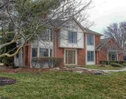 4879 Lenomar Ct, Sterling Heights image