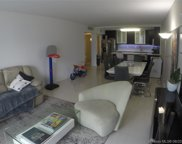 19380 Collins Ave Unit #703, Sunny Isles Beach image