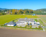7112 Puckle  Rd, Central Saanich image