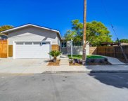 3711     Crane Place, San Diego image