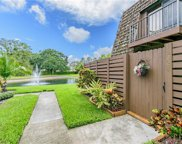 15224 W Pond Woods Drive Unit 15224, Tampa image