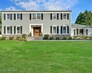 2 Mccutcheon Court, Middletown image