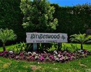 3202     Kingswood Court, Fullerton image