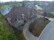 10639 Misty Hill Road, Orland Park image