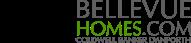 Bellevue Homes