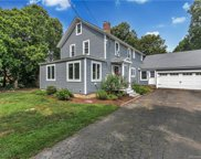 24 Cottage  Place, Old Saybrook image