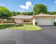 9720 NW 3rd Mnr, Coral Springs image