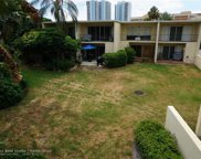 388 Golfview Rd Unit A, North Palm Beach image