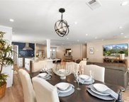 22111 Luau Lane, Huntington Beach image
