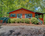 136 Tall Oaks Trail, Blairsville image