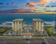1095 Highway A1a Unit #2401, Satellite Beach image