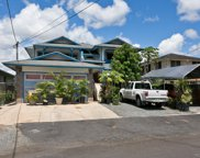 98-218 Kaluamoi Place, Pearl City image