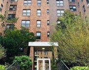 270 Broadway Unit #4K, Yonkers image