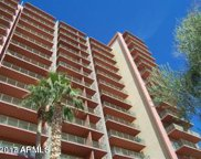 4750 N Central Avenue Unit #8A, Phoenix image