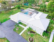 9380 NW 39th Ct, Coral Springs image