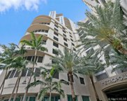 9066 Sw 73rd Ct Unit #2104, Pinecrest image