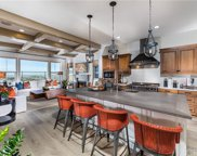 1130 Viejo Hills Drive S, Lake Forest image