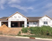 36156 Aspen  Court, Independence image
