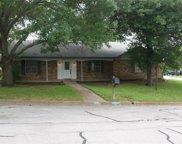 7300 Pinehurst Drive W, Fort Worth image