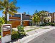 104     Kings Place, Newport Beach image