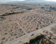 73385     18th Avenue, Desert Hot Springs image