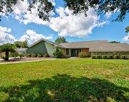 8212 Delaware Drive, Weeki Wachee image