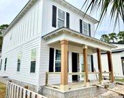 211 Pinetree Drive, Panama City Beach image