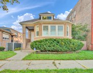 10241 S King Drive, Chicago image
