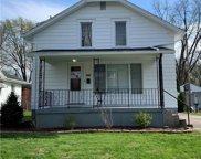 1314 Oakdale Avenue, Dayton image