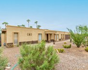 9410 N 36th Street, Phoenix image