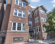 1412 West Argyle Street Unit 1, Chicago image