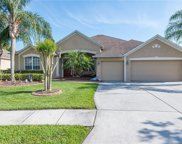 26840 Shoregrass Dr, Wesley Chapel image