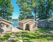 2773/2875 Nw Shafer Drive, Monticello image