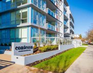 5269 Cambie Street, Vancouver image