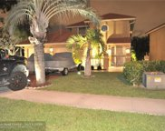 521 NW 39th Ave, Deerfield Beach image