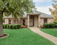3109 Angie Place, Sachse image
