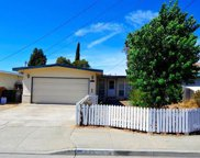 643 Wasatch Drive, Fremont image