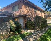 5600  Walerga Road, Sacramento image