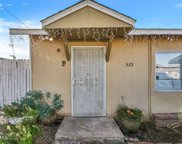 521 E Carol Avenue, Phoenix image