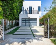 15347 Sutton Street, Sherman Oaks image