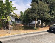 9109     Burke Street, Pico Rivera image
