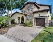 122 Biscayne Avenue, Tampa image