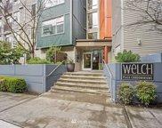 425 23rd Avenue S Unit #A204, Seattle image