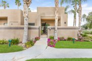 28288 Desert Princess Dr. Drive, Cathedral City image