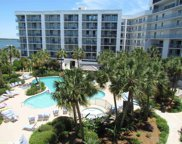 1832 W Beach Blvd Unit 604B, Gulf Shores image
