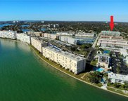 2850 59th Street S Unit 106, Gulfport image