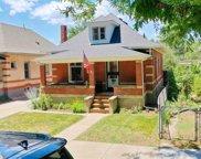 1457 S Grant Street, Denver image