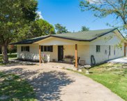 3447 County Road 2182, Greenville image