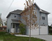 46872 JEFFERSON, Chesterfield Twp image